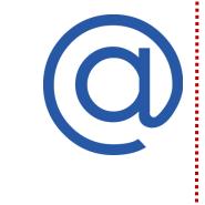 rdsh icon