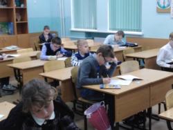 100-е Московского района