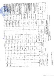 Отчет о расходах, источником финансовогообеспечения которых является субсидия на 01.01.2021